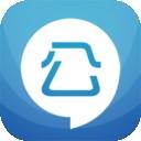 公務員考試 v9.9.1安卓版