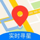 達姆導航地圖 v1.1.5安卓版