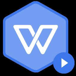wps政府專用版2020 v1.8
