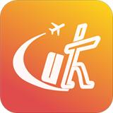 游咔旅游 v1.0.0安卓版