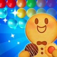 餅干王國 v0.1.3安卓版