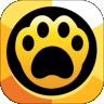 疯猫电竞 v0.7.4安卓版