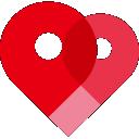 定位親人 v1.2.26.16.5.20140312安卓版