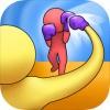 橡皮拳击手 v1.15安卓版