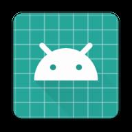 網課手機m3u8下載器 v1.0