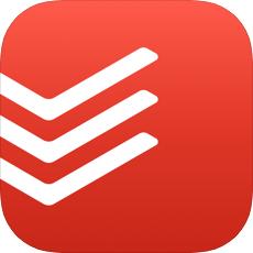 Todoist任務清單 v12.5 蘋果版
