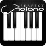完美的鋼琴 v7.3.4安卓版