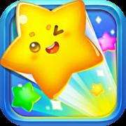 愛上消星星 v1.6.1安卓版