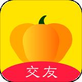 南瓜聊天 v1.0.1安卓版