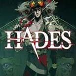 Hades修改器steam v1.5