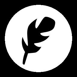 showdoc電腦版(api文檔工具) v1.1