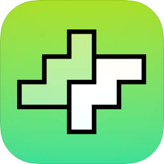 ShapeOminoes抽象拼图 v1.3.1苹果版