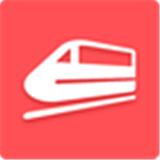 快玩口袋地鐵 v1.0.8安卓版