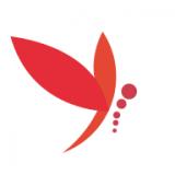 蜻蜓主播 v3.9.0安卓版
