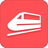 北京地鐵一點通 v1.0.8安卓版