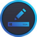 Ashampoo Taskbar Customizer(任务栏美化软件) v1.0