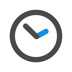 桌面時鐘HomeClock v1.0.2 蘋果版