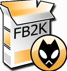 foobar2000索尼播放器 v1.6