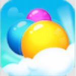 天氣球球 v1.3.3安卓版