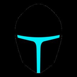 雷神機型檢測工具CheckTR v1.0
