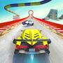 極限特技GT賽車 v1.0安卓版