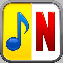 Sound Normalizer(音質優化軟件)