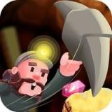 洞穴探險者 v1.0安卓版