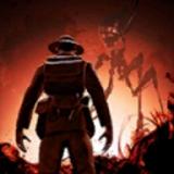 火星人入侵 v1.2.2安卓版