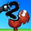 Oil Hunt 2生日派对 v2.2.0苹果版