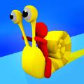 蜗牛骑手 v1.0苹果版