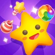 星星消消赛 v1.0苹果版