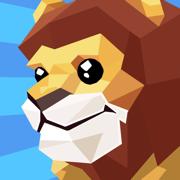 動物管理局 v1.0.0蘋果版