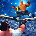 拳击搏击俱乐部 v0.8安卓版