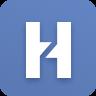 HEIC圖片轉換器 v2.0.0