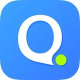 QQ手機輸入法 v8.1.0安卓版