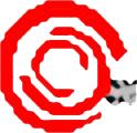 漢王OCR單文件無廣告版 v1.3