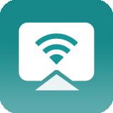 必捷投屏 v2.0.25安卓版