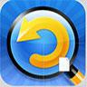 Leawo iOS Data Recovery破解版 v   3.4.2.0
