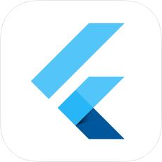 事考通 v1.0.0蘋果版