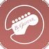 彼岸吉他 v2.7安卓版