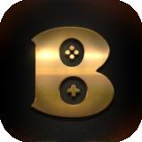 九魚游戲 v2.5.3安卓版