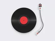 苹果音乐类游戏