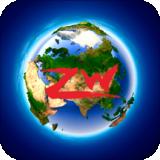 ZEOWAY v2020.10.12安卓版