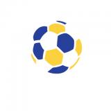 足球樂 v2.0.0安卓版
