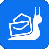 Slowchat v2.1.4安卓版