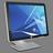 北斗數據恢復軟件 v1.8