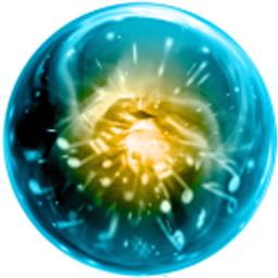 ORB Synth電腦版 v1.0