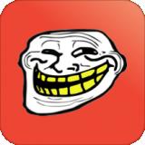 表情语音包大全 v1.0.1安卓版