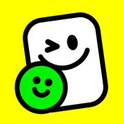 閃卡(高效記憶學習工具) v1.0蘋果版