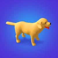 DogStack v1.0.0蘋果版